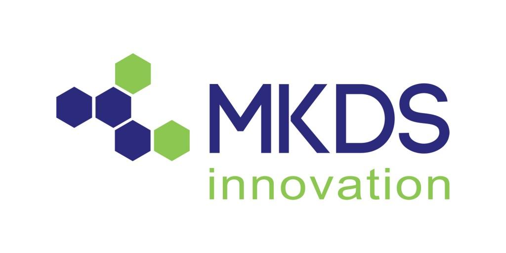 MKDS_logotipas