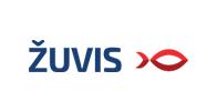 zuvi_eu_logo